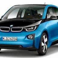Music Library | Speak EV - Electric Car Forums