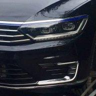 Creating rSAP Bluetooth connection? | Speak EV - Electric Car Forums