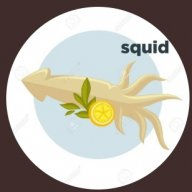 squid_lemon
